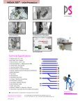 Wire Processing - PS Electronic - Page 2