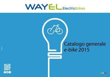 CATALOGO_WAYEL_2015