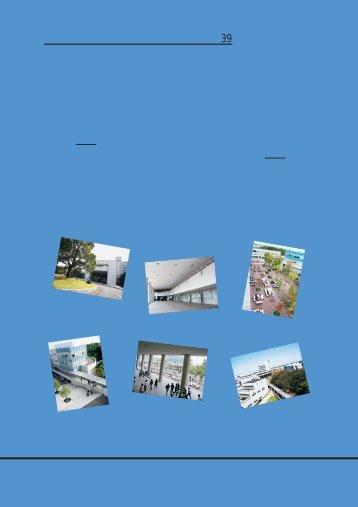 サービスの新規顧客獲得研究に向けて - aichi-u.ac.jp ...
