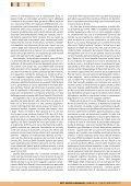 Sul ruolo delle scienze cognitive nel dibattito relativo all - CORISCO ... - Page 2