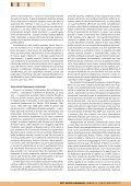 Sul ruolo delle scienze cognitive nel dibattito relativo all - CORISCO ... - Page 3