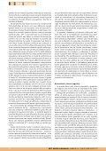 Sul ruolo delle scienze cognitive nel dibattito relativo all - CORISCO ... - Page 4