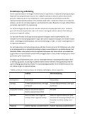 Anbefaling om regionale bompengeselskaper - Politiske saker - Page 3
