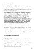 Anbefaling om regionale bompengeselskaper - Politiske saker - Page 5