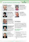 Senioren-Wegweiser - Seite 5
