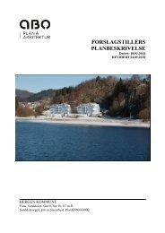 Forslagsstillers_pl_150061a.pdf - Politiske saker - Hordaland ...