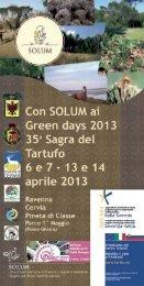 Sagra del Tartufo 2013.pdf