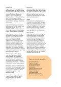 Strategisk næringsplan - Business Region Bergen - Page 7