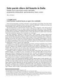 disponibile in formato pdf - Liberweb