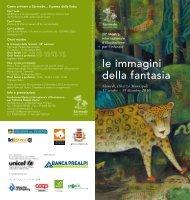 Programma 28a Edizione 2010 - Liberweb