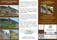 PRATI ARMATI® - Ordine degli Ingegneri della provincia di Lucca