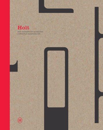 Holt-file051230