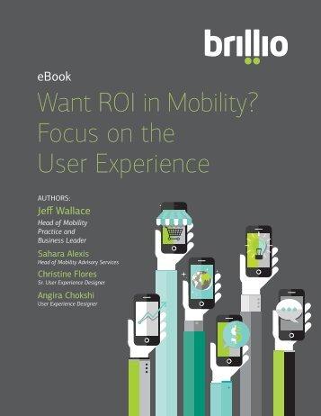 mobility ebook v8