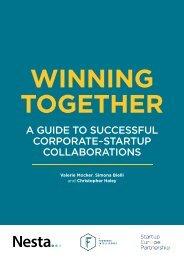 winning-together-2015