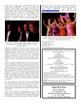 August, 2008 - Cast & Crew - Page 2