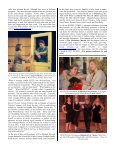 August, 2008 - Cast & Crew - Page 6