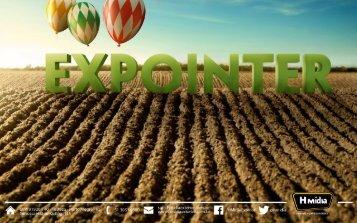 Expointer_2015.pdf