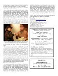 February, 2013 - Cast & Crew - Page 3