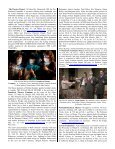 February, 2013 - Cast & Crew - Page 6