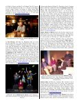 February, 2013 - Cast & Crew - Page 7