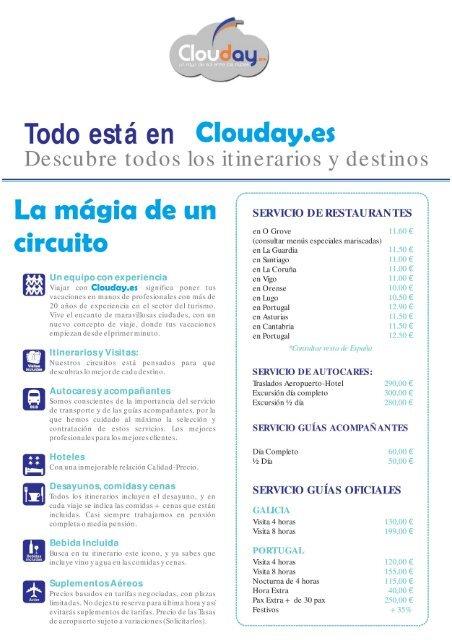 catalogo clouday en pdf (2).pdf
