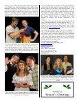 December, 2011 - Cast & Crew - Page 2