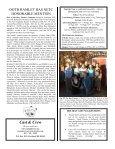 December, 2011 - Cast & Crew - Page 3