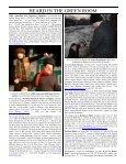 December, 2011 - Cast & Crew - Page 4