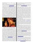 December, 2011 - Cast & Crew - Page 5