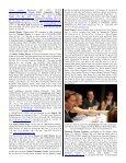 December, 2011 - Cast & Crew - Page 6