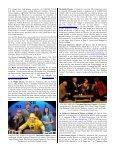 December, 2011 - Cast & Crew - Page 7