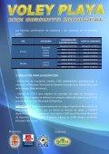 folleto - Page 3
