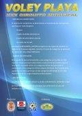 folleto - Page 7