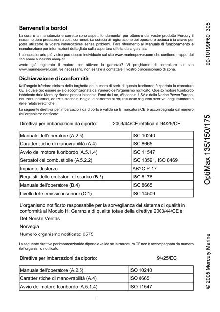 AHL-Motocicletta Filtro Olio per SUZUKI RV125 VAN VAN 125 2003-2012
