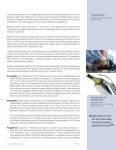 The Nickel Advantage - Nickel in Stainless Steel - Eurometaux - Page 7