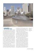 SUSTENTABILIDADE - Page 7