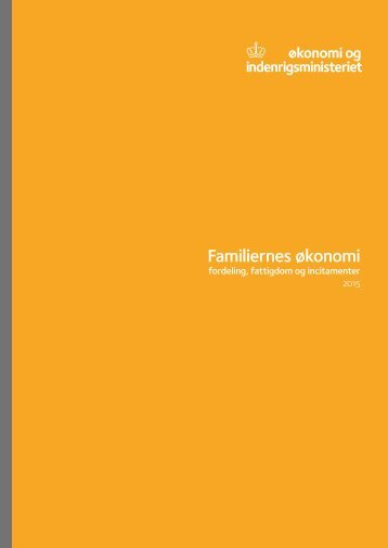 Familiernes økonomi 2015 web