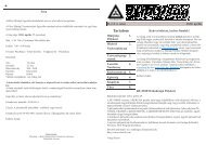 Április PDF formátumban ide kattintva! - Bóly