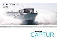 ny pilothouse serie - Brunswick Marine in EMEA Download Center