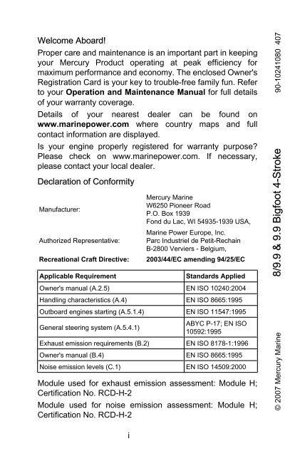 MERCURY MARINER OUTBOARD IMPELLER /& SPARK PLUG /& FILTER KIT 2.5 THRU 6 4-STROKE