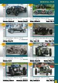 Memorial-Autos-2012 - Jochpass - Seite 2
