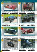 Memorial-Autos-2012 - Jochpass - Seite 3