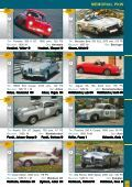 Memorial-Autos-2012 - Jochpass - Seite 4