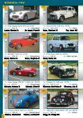 Memorial-Autos-2012 - Jochpass - Seite 5