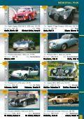 Memorial-Autos-2012 - Jochpass - Seite 6