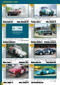 Memorial-Autos-2012 - Jochpass - Seite 7