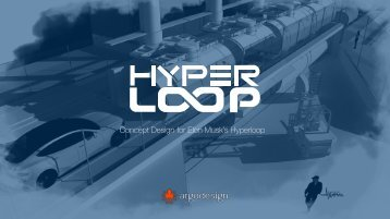 argodesign_hyperloop