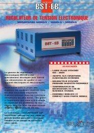 6 mm Modélisme Câble Silicone 24 AWG câble électrique Direction rouge intérieur ø0 7 mm extérieur ø1