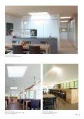 Velux Flachdach-Fenster - Seite 5