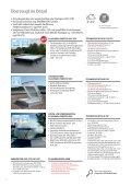 Velux Flachdach-Fenster - Seite 6